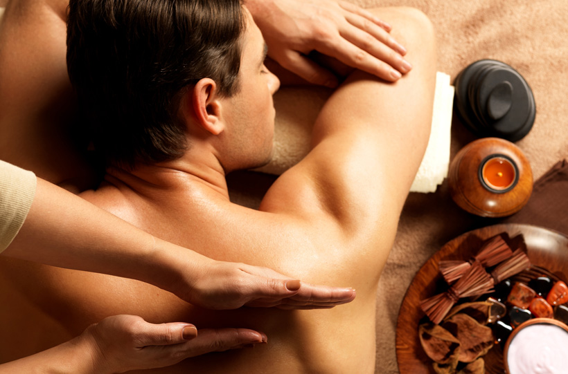 massageladys thai massage schweinfurt